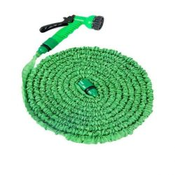 Magic Hose Pipe