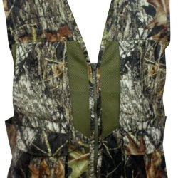 Mega Brand Mens Hunting Vest