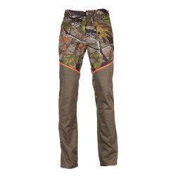 Mega Brands Hunting Trouser