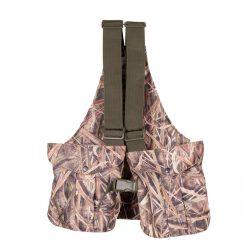 Mega Brands Hunting Vest 2