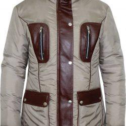 Mega Brands Ladies Jacket 67
