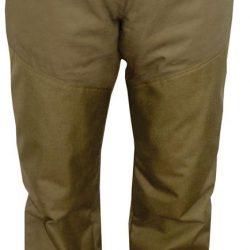 Mega Brands Mens Hunting Trouser