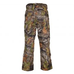 Mega Brands Mens Hunting Trouser multi