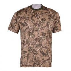 Mega Brands Mens Short Sleeve T shirt