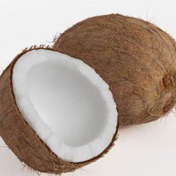 Coconut Whole