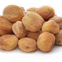 Dried Apricot Sukhi Khubani 1KG
