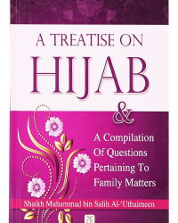 A Treatise on Hijab Darussalam 2017 11 23 10 21 33