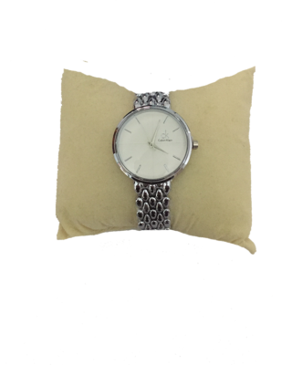 Women's Watches