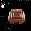 Handicraft Jwellery Box