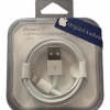 iPhone 6 7 Charging Cable