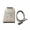 iphone 7 box pack charging cable