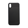 Auto Focus Cover For iPhone X