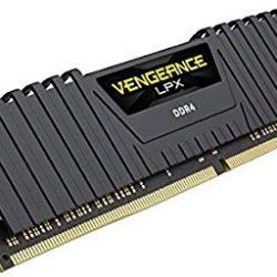 Corsair Vengeance DDR4 8GB