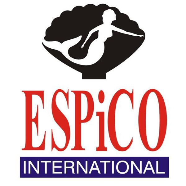 Espico International