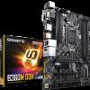 GA B360M D3H