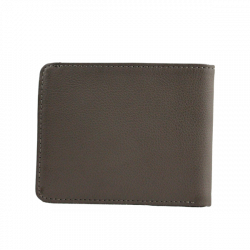 Men Pure Leather Wallet W17 1