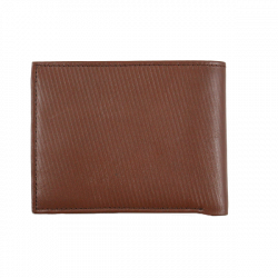 Men Pure Leather Wallet W21 1