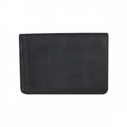 Men Pure Leather Wallet W26 1