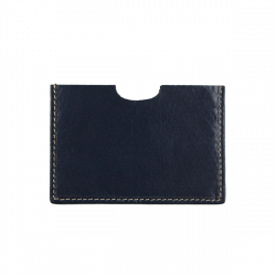 Men Pure Leather Wallet W32 1