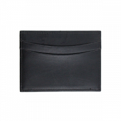 Men Pure Leather Wallet W34 1