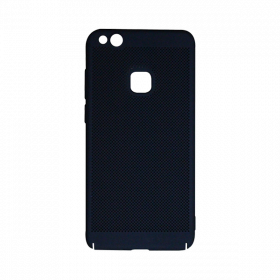P10 Lite Protection Case Black