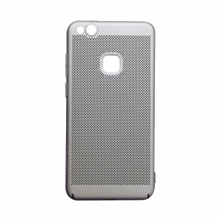 P10 Lite Protection Case Golden