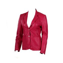 aa67bfbb2b024 Buy Best Women and Ladies Jackets   Coats (New Collection) Online In  Pakistan