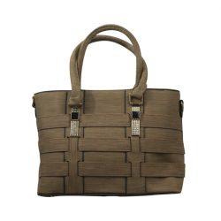 Strap Style Ladies Bag A