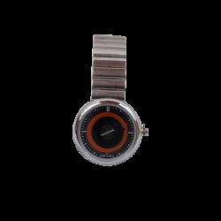Xenlex Water Resistant Black Dial Ladies Watch