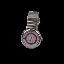 Xenlex Water Resistant White Dial Ladies Watch 01