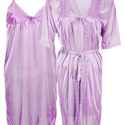 Seasons Nightwear for Women - Mauve
