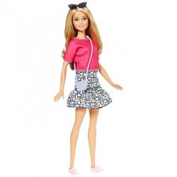 Barbie Doll Fashions A
