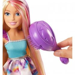 Barbie Dreamtopia Doll A