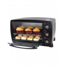 Cambridge Appliance EO 627 Electric Oven