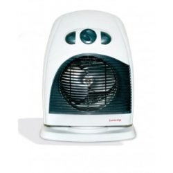 Cambridge Appliance FH 005 Fan Heater