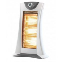 Cambridge Appliance HH405 Halogen Heater