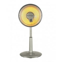 Cambridge Appliance PH008 Parabolic Heater