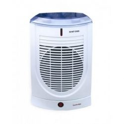 Cambridge Fan Heater FH 06