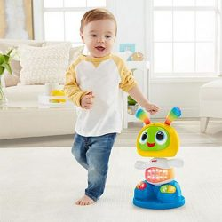 Fisher Price BeatBo A