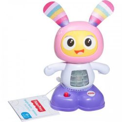 Fisher Price Bright Beats Juniors BeatBo A