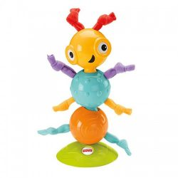 Fisher Price Wigglin Gigglin Gift Set A