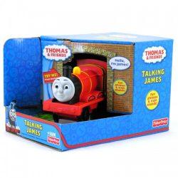 Thomas Friends Talking Engine Assortment A