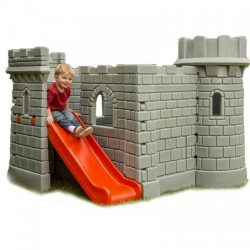 Little Tikes Classic Castle A