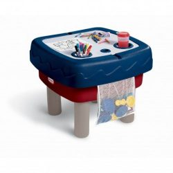 Little Tikes Easy Store Sand Water Table A