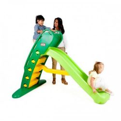 Little Tikes Giant Slide A