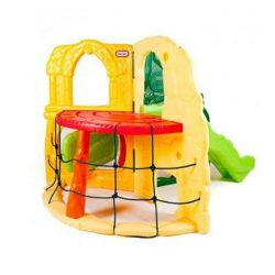 Little Tikes Jungle Climber A