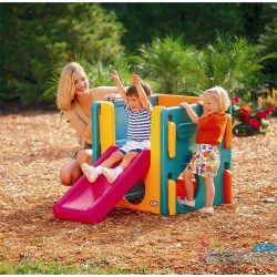 Little Tikes Junior Activity Gym A