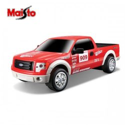 Maisto 2012 Ford F 150 STX Rc Car 1 24 Scale A