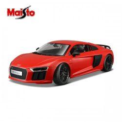 Maisto Premier Edition Audi R8 V10 Plus 1 18 Scale A