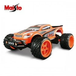 Maisto RTR Electric Buggy Rc Car